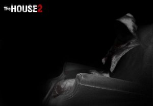 The House 2